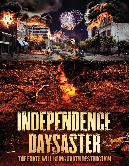 день катастрофы онлайн смотреть бесплатно:
